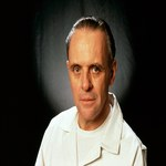 Anthony Hopkins: Nie tylko Lecter