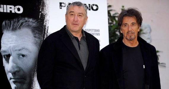Najbardziej dyskutowane i wzbudzające najwięcej emocji filmowe nagrody, czyli Globy i Oscary. Nowy film Scorsese z Pacino i De Niro w obsadzie. Rok Herberta. I obchody setnej rocznicy odzyskania przez Polskę Niepodległości. Tak zapowiada się 2018 rok w kulturze.