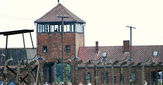 Lekcję internetową poświęconą zagładzie Żydów w niemieckim obozie Auschwitz udostępniło na swojej witrynie internetowej Muzeum Auschwitz - podała w środę placówka. Jej autorem jest kierownik Centrum Badań Muzeum dr Piotr Setkiewicz.