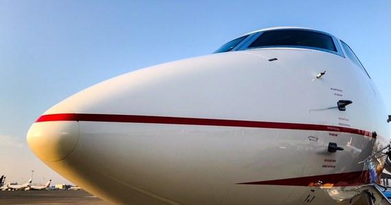 Na przełomie marca i kwietnia najważniejsze osoby w państwie o statusie HEAD, czyli prezydent, premier oraz marszałkowie Sejmu i Senatu, będą mogły latać nowymi rządowymi, małymi samolotami. W połowie roku do Polski trafiły dwa Gulfstreamy 550 oraz Boeing 737.