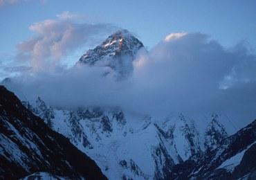 Polacy ruszają zimą na K2!