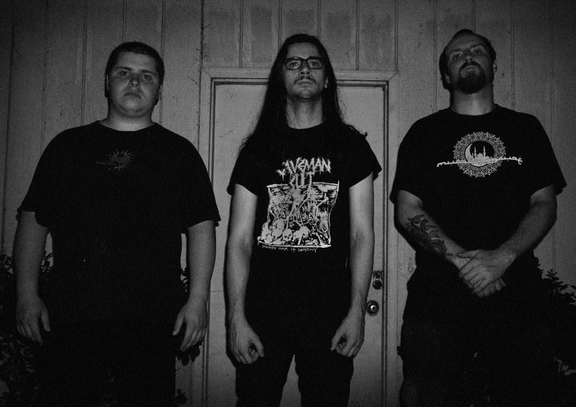 Deathmetalowe trio Genocide Pact z Waszyngtonu szykuje się do premiery drugiego albumu.
