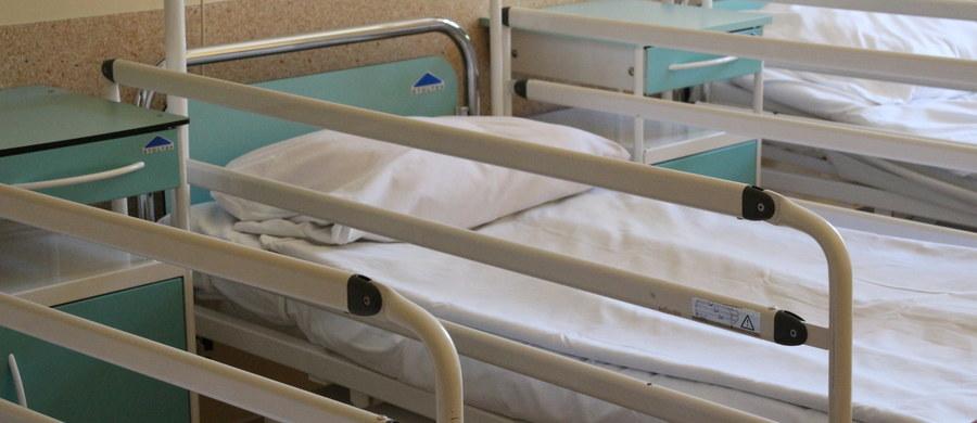 Beskidzie Centrum Onkologii w Bielsku Białej przez brak lekarzy musiało podjąć decyzję o zawieszeniu działalności izby przyjęć. Dyrektor placówki już ma pomysł, jak poradzić sobie z tym problemem.