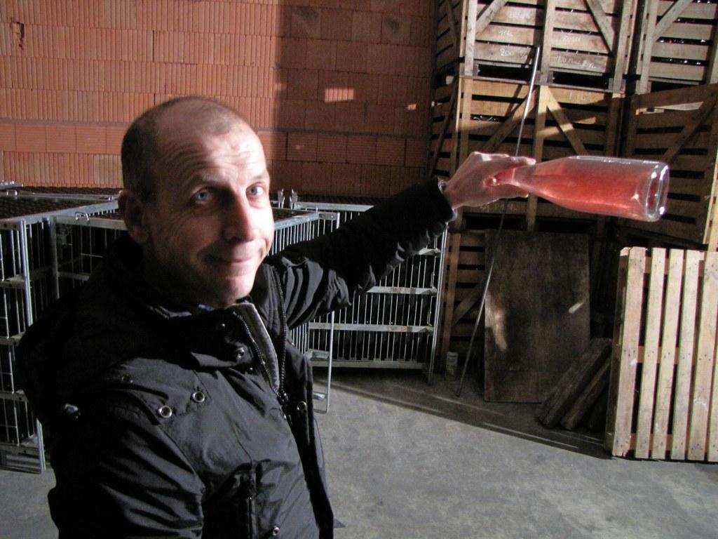 Marek Gładysz, RMF FM