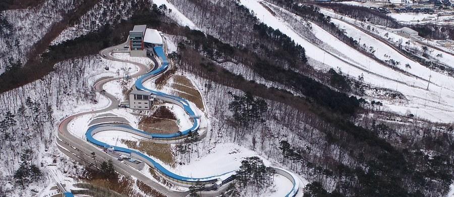 Położone na wysokości 700 m n.p.m. Pjongczang, gdzie w lutym odbędą się zimowe igrzyska, jest najzimniejszym miejsce globu na tej szerokości geograficznej - wynika z analiz meteorologicznych. Organizatorzy obawiają się, by mróz nie dał się we znaki sportowcom i kibicom.