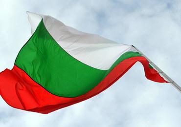 Bułgaria obejmuje półroczne przewodnictwo w UE. Co to oznacza dla Polski?