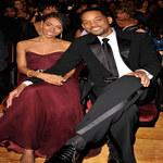 Will Smith: Dwudziesta rocznica ślubu