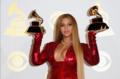 Coachella 2018: Gwiazdami Beyonce i Eminem