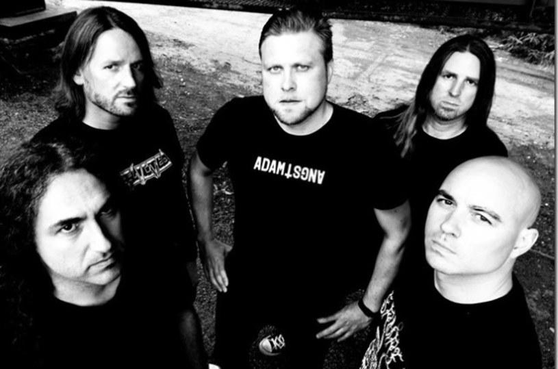 Melodyjni deathmetalowcy z niemieckiej grupy Night In Gales wydadzą w lutym szósty album.