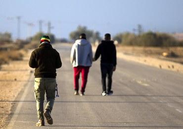 """""""Rz"""": Rząd nie utworzy korytarza humanitarnego. Pomoc dla 2 państw Afryki?"""