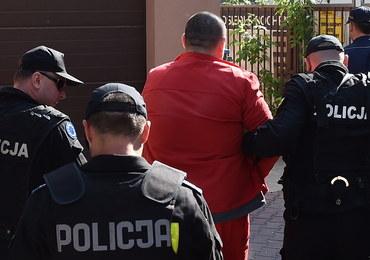 Zwrot ws. zabójstwa Iwony Cygan. Sąd odesłał akt oskarżenia