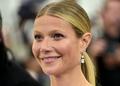 Gwyneth Paltrow pokazała zdjęcie bez makijażu