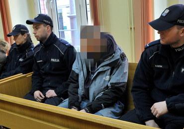 Para porwała 12-latkę. Sąd wyłączył jawność procesu