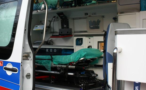 Prokuratura Rejonowa w Krotoszynie w Wielkopolsce wszczęła postępowanie w sprawie śmierci noworodka. Śledczy mają ustalić, czy doszło do przerwania życia dziecka w wyniku działań osób trzecich - poinformował rzecznik Prokuratury Okręgowej w Ostrowie Wlkp. Maciej Meler.