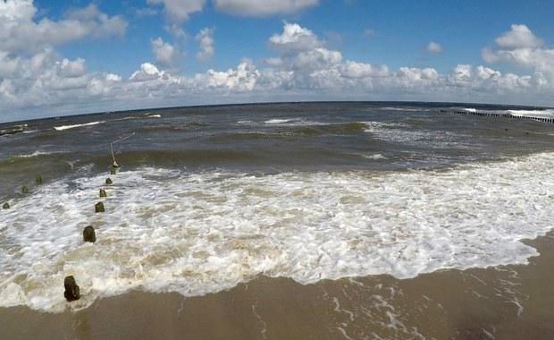 """W oceanach i morzach na całym świecie ubywa tlenu. Rejony o niebezpiecznie niskiej zawartości tlenu powiększyły się w ciągu ostatnich 50 lat o obszar tak duży, jak Unia Europejska - alarmują naukowcy. Publikacja na ten temat ukazała się w """"Science""""."""