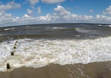 """Globalny zaduch w morzach i oceanach. W ciągu 50 lat """"wyparowało"""" 2 proc. tlenu"""