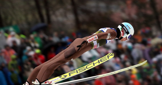 Zawodnicy zamienili już Innsbruck na Bischofshofen i przed nimi ostatnia stacja narciarskiego Turnieju Czterech Skoczni. Tylko duży pech może zabrać końcowe zwycięstwo Kamilowi Stochowi. Kwalifikacje rozpoczną się o godz. 17.00.