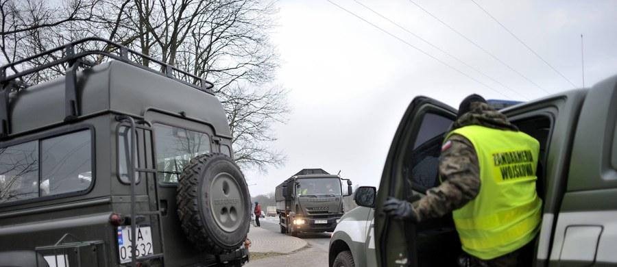 Jeszcze w tym tygodniu Komisja Badania Wypadków Lotniczych ma zająć się badaniem wraku myśliwca MIG-29, który w połowie grudnia rozbił się pod Mińskiem Mazowieckim – dowiedział się nieoficjalnie reporter RMF FM. W wypadku ranny został 28-letni pilot. Miał niegroźne obrażenia.