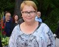 """Łepkowska o serialu """"Korona królów"""": Zainteresowanie napędzają hejterzy"""