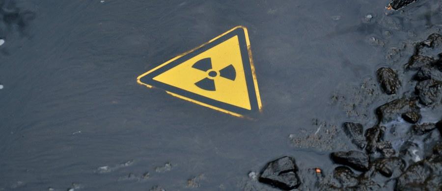 Zdarzenie w elektrowni jądrowej Chmielnicki na Ukrainie nie stanowi zagrożenia – poinformowała Państwowa Agencja Atomistyki. W środę blok tej elektrowni został odłączony od sieci elektroenergetycznej.