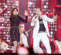 Kto na Eurowizję 2018? Ruszyła karuzela nazwisk
