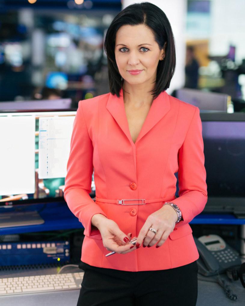 """Nową twarzą """"Faktów"""" została Diana Rudnik, do """"Teleexpressu"""" wróciła zaś Marta Piasecka. Na tym nie koniec niespodzianek w znanych programach informacyjnych i publicystycznych."""