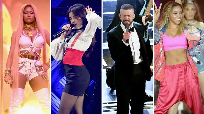 Kto zdominuje światowe listy przebojów? Czym zaskoczy Justin Timberlake? Czy Nicki Minaj w końcu udobrucha fanów nowym albumem? I kto z mniej znanych wypłynie na szerokie wody? Zapraszamy na przegląd tegorocznych premier płytowych.