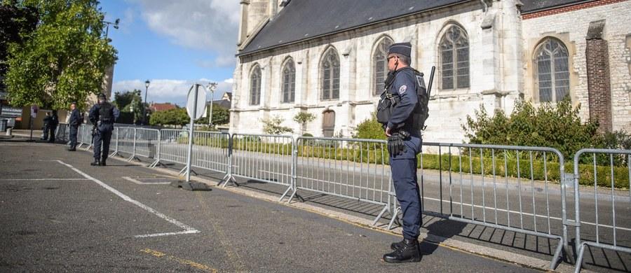 Skandal w służbach specjalnych we Francji. Media ujawniły, że agenci próbowali zatuszować swoją karygodną nieudolność w walce z islamskimi terrorystami. W tym celu sfałszowali dokumenty.