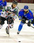 PHL. GKS Tychy - PGE Orlik Opole 2-1 w 28. kolejce
