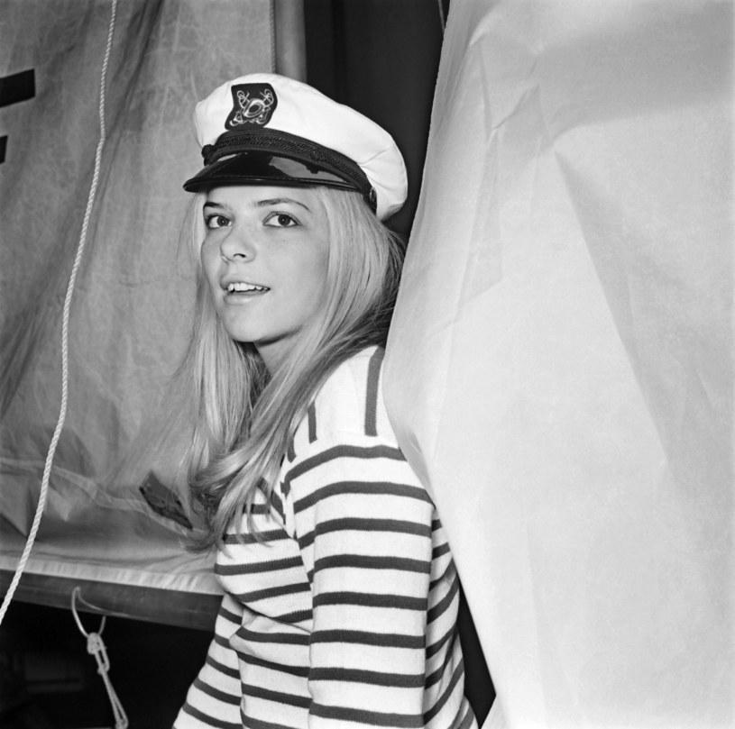 W niedzielę, 7 stycznia, w Paryżu zmarła francuska piosenkarka i zwyciężczyni konkursu Eurowizji 1965, France Gall. Miała 70 lat.