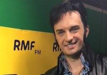"""""""Polski Elvis"""": Kobiety rzucały Presleyowi na scenę bieliznę, ja dostałem… wielkiego gumiaka"""