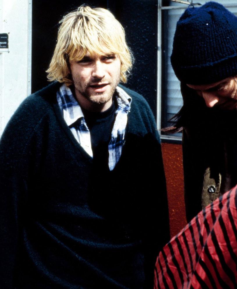 Nirvana jako popowy przebój, który mógłby zostać okrzyknięty piosenką lata? Taką wersję zaprezentował w sieci zespół Sleep Good.