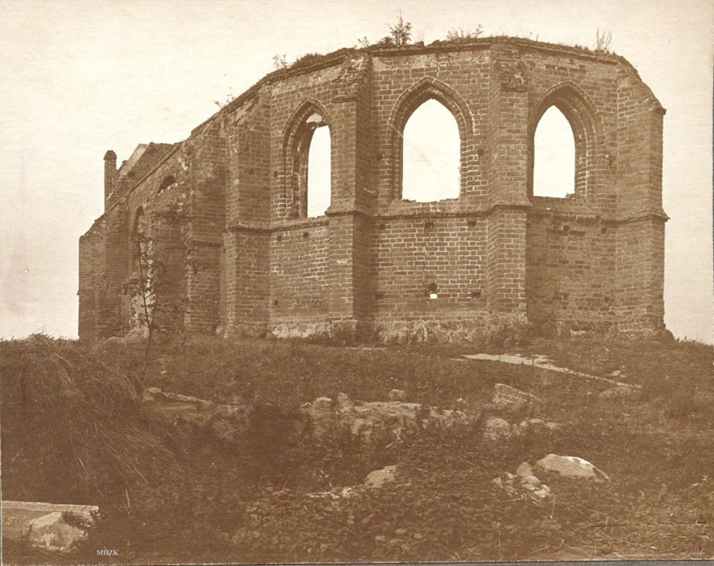 Muzeum Historii Ziemi Kamieńskiej