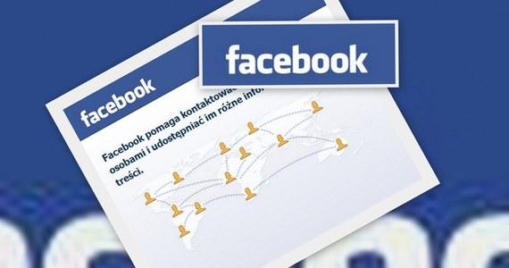 Uważajcie na złośliwe wiadomości rozsyłane do Polaków przez Facebooka. Możecie stracić konto albo pieniądze - ostrzega Niebezpiecznik.pl.