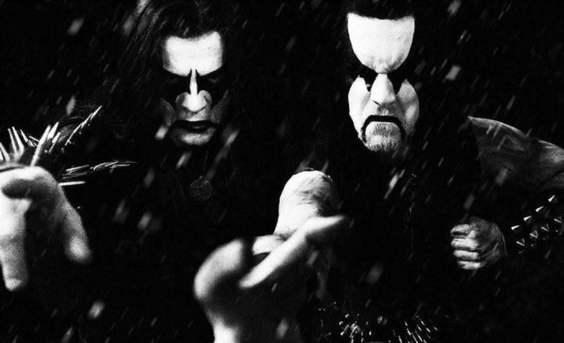 Dobiegły końca nagrania nowego albumu norweskiego Immortal.