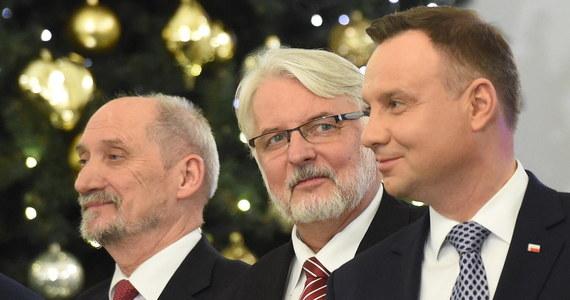 Jeśli nawet nie byliśmy w stanie w pełni nadążać za logiką zmiany premier Beaty Szydło na premiera Mateusza Morawieckiego, obserwacja reakcji zwolenników i przeciwników rządu na jego rekonstrukcję wskazuje na to, że jakiś plan za tym stał i jego cele chyba właśnie zaczynają się realizować. Mam wrażenie, że dominuje przekonanie o tym, że PiS na tych zmianach wygra i będzie w zbliżającej się serii wyborów walczyć o coś więcej, niż zwykłą większość. Myślę, że zaczyna to docierać nawet do totalnej opozycji.