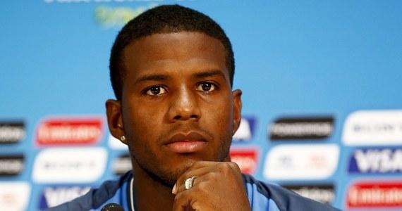 W wieku 29 lat zmarł na białaczkę piłkarz reprezentacji Hondurasu Juan Carlos Garcia. W kadrze narodowej swojego kraju rozegrał 34 mecze, wystąpił m.in. w mistrzostwach świata 2014 w Brazylii.