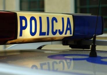Opolskie: Szczęśliwy finał poszukiwań 12-latki