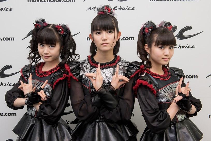Gitarzysta japońskiej żeńskiej grupy metalowej Babymetal, Mikio Fujioka, zmarł 5 stycznia 2018 roku.