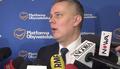 Siemoniak (PO) o rekonstrukcji rządu PiS (TV Interia)