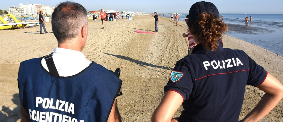 8 lutego przed trybunałem dla nieletnich w Bolonii we Włoszech rozpocznie się proces trzech nastolatków, oskarżonych o gwałt i napaść na polskich turystów w Rimini latem zeszłego roku - powiedziała w PAP szefowa prokuratury trybunału Silvia Marzocchi. Młodzi mężczyźni mają od 15 do 17 lat.