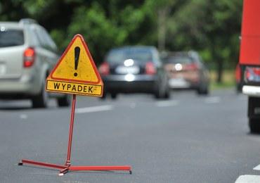 Są nowe statystyki ws. bezpieczeństwa na drogach. Takiej sytuacji jeszcze nie było