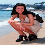 Joanna Brodzik kończy 45 lat