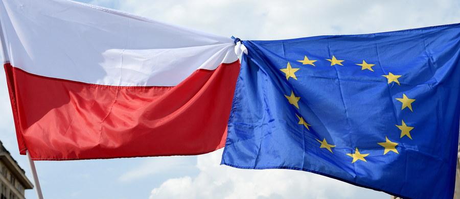 Pierwsza dyskusja na temat Polski w ramach uruchomionego przez KE art. 7 będzie w lutym, jednak głosowanie w sprawie stwierdzenia zagrożenia dla rządów prawa może być w drugiej połowie roku - poinformowała minister ds. europejskich Bułgarii Liliana Pawłowa.