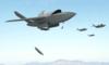 Amerykanie stawiają na bezpilotowce