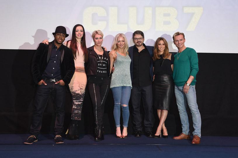 Na przełomie XX i XXI wieku byli prawdziwymi gwiazdami, sprzedając łącznie ponad 10 milionów płyt. Jednak popularność młodzieżowego składu S Club 7 skończyła się równie szybko, jak się zaczęła. Co dziś robią członkowie składu?