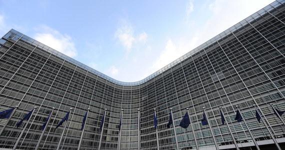 Parlament Europejski rozważa wsparcie Komisji Europejskiej nową rezolucją w sprawie Polski. Chodzi o spór o sądownictwo i uruchomienie przez Brukselę procedury artykułu 7. Traktatu o UE, która może zakończyć się sankcjami.