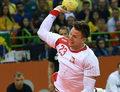 Polscy piłkarze ręczni zaczynają walkę o mistrzostwa świata 2019