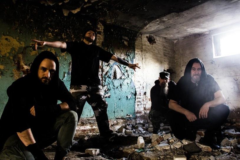 W sobotę (13 stycznia) w Klubie Metal Cave odbędzie się Bacterya Fest - impreza organizowana przez rockowo-metalową grupę Bacteryazz.