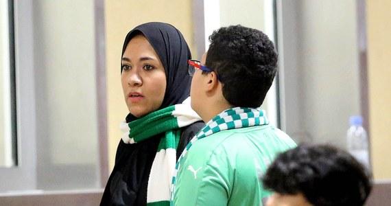 Kobiety w Arabii Saudyjskiej mogły po raz pierwszy obejrzeć na żywo na stadionie mecz rozegrany pomiędzy dwiema lokalnymi drużynami. Wyznaczono dla nich specjalną strefę, tzw. sektor rodzinny, oddzielony od kibicujących mężczyzn.